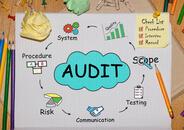 Je réalise l'audit technique de votre site
