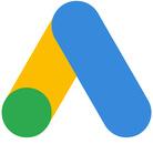 Je crée votre campagne Google Adwords