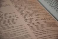 Je traduis vos textes FR > EN, ES, IT