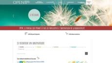 Je créé votre site vitrine responsive sur-mesure