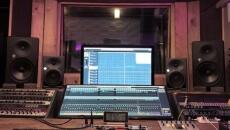 Mixage et Mastering de votre titre