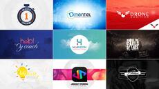 Création de votre logo professionnel !