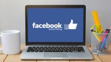 Vos visuels pour votre page facebook