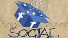 J'anime votre page Facebook