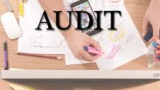 Je réalise un audit complet de votre site