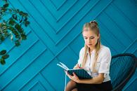 Votre lettre de motivation efficace & convaincante