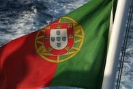 Je traduis vos textes Français/Portugais dès 9€