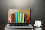 Je rédige votre ebook/guide santé/bien-être