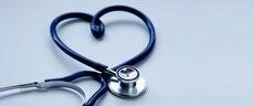 Je rédige un article de blog - thématique santé