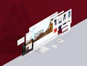 Je crée votre site web RESPONSIVE & UNIQUE
