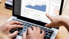 Audit SEO complet de votre site en PDF + mots clés