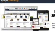 Votre campagne pour vendre vos produits sur Amazon