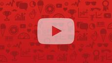 Je booste le nombre de vues de vos vidéos Youtube