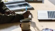Ecriture, réécriture, correction de vos documents