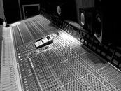 Mixage pro de votre titre en 24h