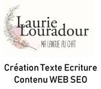 Votre meilleur contenu WEB SEO Français/Anglais !