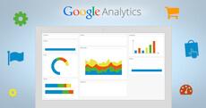 Optimisation SEO de votre site