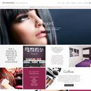 Votre site professionnel et attractif sur-mesure !