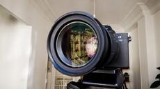Votre teaser sur mesure en prises de vues réelles