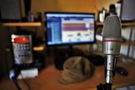 Voix-off et montage vidéo