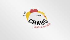 Je crée votre logo personnalisé