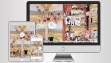 Je crée votre site pour les particuliers et les pros