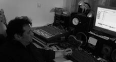 Je crée votre musique originale sur vos vidéos ou diaporama