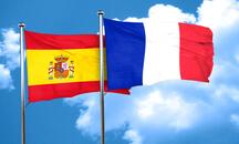 Traduction Professionnelle Français vers Espagnol