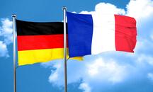 Traduction Professionnelle Français vers Allemand