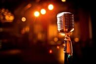 Ma voix pour votre Pub web et radio