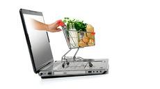 Site e-commerce clé en main