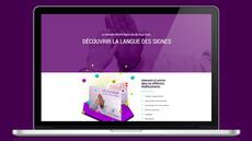 Votre Site Web responsive et design sous Wordpress