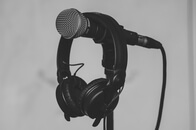 Faites transcrire vos enregistrements audio