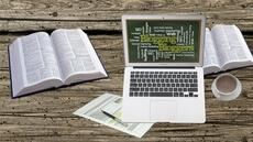 Je rédige vos articles ou billets de blog