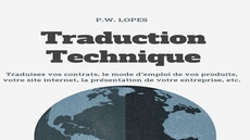 Traduction Technique Français-Portugais