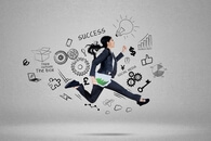 Site Web TPE/PME