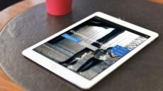 Votre site sur mesure Wordpress