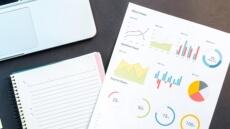 Audit SEO complet et détaillé en PDF