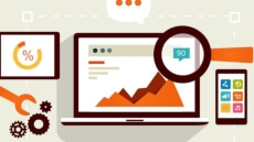 Audit site web et axes d'ameliorations