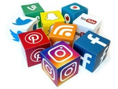 Je gère vos réseaux sociaux