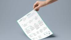 Votre CV personnalisé et unique !