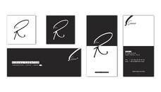 Je crée votre logo et identité visuelle en 24 ou 48h