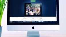 Je crée votre site web responsive qui vous ressemble