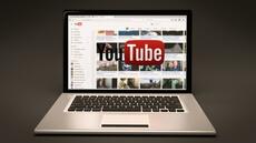 Je booste votre chaîne Youtube
