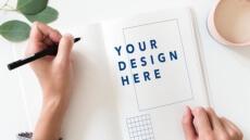 Je crée votre logo