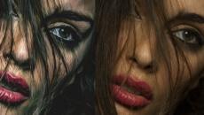 Je réalise votre portrait en Digital Painting