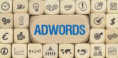 Je booste votre traffic grâce à Google AdWords