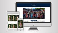 Je développe votre boutique en ligne maintenant !