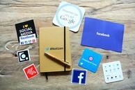 La formation de base aux réseaux sociaux