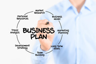 Business Plan - Business Model